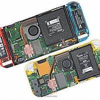 任天堂对提供Switch破解芯片安装服务的美国公司发出警告信