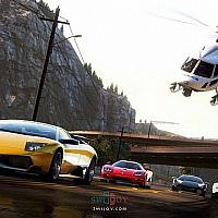 EA将推出7款Switch游戏 包括《极品飞车14》重制版