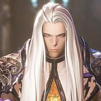 Switch韩系战术RPG游戏《创世纪战:Remnants of Gray》将于2022年发售
