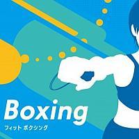 Switch《健身拳击》全球销量破90万