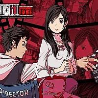 Switch《方根胶卷》中文版将延期至8月6日发售