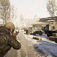 Switch多人求生射击游戏《维戈尔》发售宣传片公布