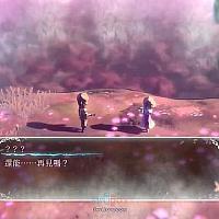 Switch《鬼哭邦》预购开启 中文版预告公布