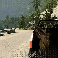 IGN放出Switch《孤岛危机:复刻版》前15分钟游戏演示