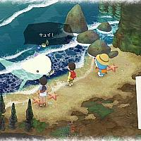 Switch《哆啦A梦:牧场物语》公布免费资料更新详情