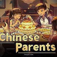 Switch《中国式家长》将于8月20日发售