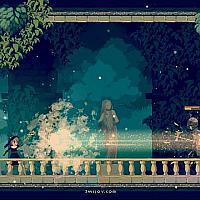 Switch《米诺利亚》将于9月10日发售