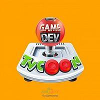 Switch版《游戏开发大亨》将于10月发售