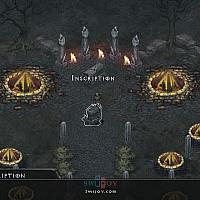 Switch回合制RPG游戏《吸血鬼之殇:起源》将于9月17日发售