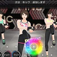 Switch又一款健身游戏《FiNC HOME FiT》将于10月29日发售