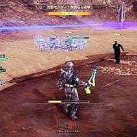 Switch《假面骑士:英雄寻忆》新实机演示公布 将于10月24日发售