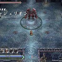Switch《伊苏:起源》特别版将于10月1日发售