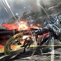 传Switch版《怪物猎人》正使用RE引擎开发中