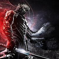 Switch《忍者龙剑传三部曲》或将于明年3月发售