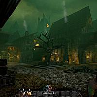 Switch魔法新作《GRAVEN》将于明年发售