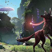 Switch独立冒险游戏《失落余烬》将于9月24日发售