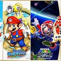 Switch内置NGC和Wii模拟器有望运行更多游戏