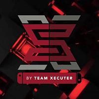 Switch破解团队Team Xecuter主要成员被抓
