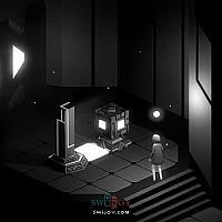 Switch冒险解密游戏《FRACTER》将于本月22日发售