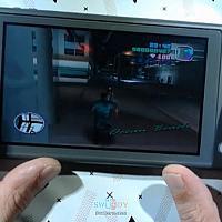Switch玩家成功移植《GTA:罪恶都市》