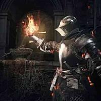 Switch《黑暗之魂:重制版》或在8月发售