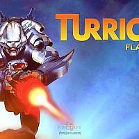 Switch版经典的动作射击游戏《外星悍将》合集即将发售