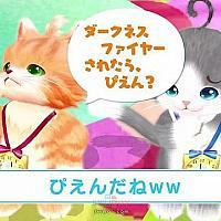 Switch《猫猫玩伴:微笑加倍》将于本月19日发售