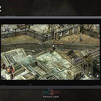 Switch《盟军敢死队2:高清复刻版》将于12月4日发售