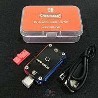 任天堂对亚马逊黑客经销商贩卖switch破解工具发起诉讼