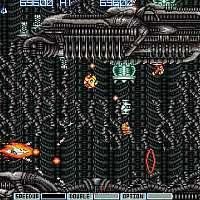 Switch《宇宙巡航机2:Gofer的野望》即将发售