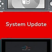 Switch系统11.0版重大升级 支持手机直接传图