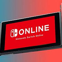 """任天堂将持续改进Switch在线付费服务 力求""""物超所值"""""""