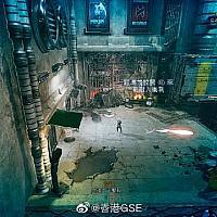 Switch《幽影行者》简中版将于本月28日发布