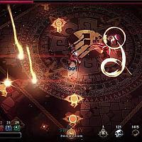 Switch《无间冥寺》正式版将于2月23日发售