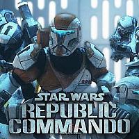 《星球大战:共和国突击队》或将推出Switch版