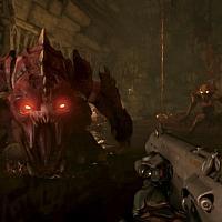 《毁灭战士4》开发商认为Switch性能还有潜力