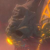 任天堂泄露《塞尔达传说:旷野之息》续作消息