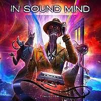 恐怖游戏《In Sound Mind》官方确认将追加Switch版