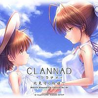 Switch《Clannad外传》将于5月20日发售