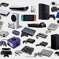 研究数据显示Switch是当前世代主机中最环保的游戏机