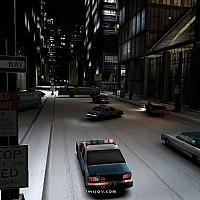 玩家成功将《马克思佩恩》初代移植到Switch
