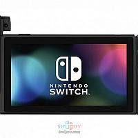 Switch《怪物猎人:崛起》主题全尺寸手柄将于4月发售