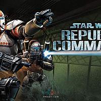 Switch射击游戏《星球大战:共和国突击队》将于4月6日发售