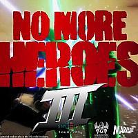 Switch《英雄不再3》正篇续作将于8月27日发售