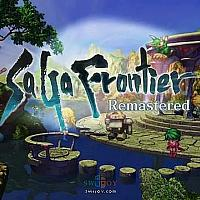 Switch《沙加开拓者:复刻版》实体版仍在开发中