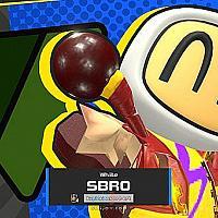 Switch《超级炸弹人 R Online》即将免费发售