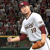 Switch《e棒球:职业棒球之魂2021大满贯》或将于7月8日发售