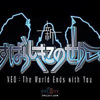Switch《新美妙世界》宣传片公布 将于7月发售