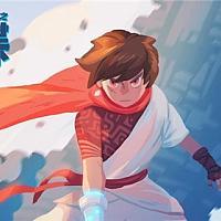 国产冒险游戏《不可思议之梦蝶》将登陆Switch