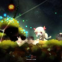 Switch迷宫RPG游戏《真空饲育箱》中文版将于7月29日发售